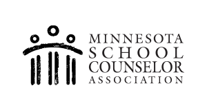 Minnesota School Counselor Association